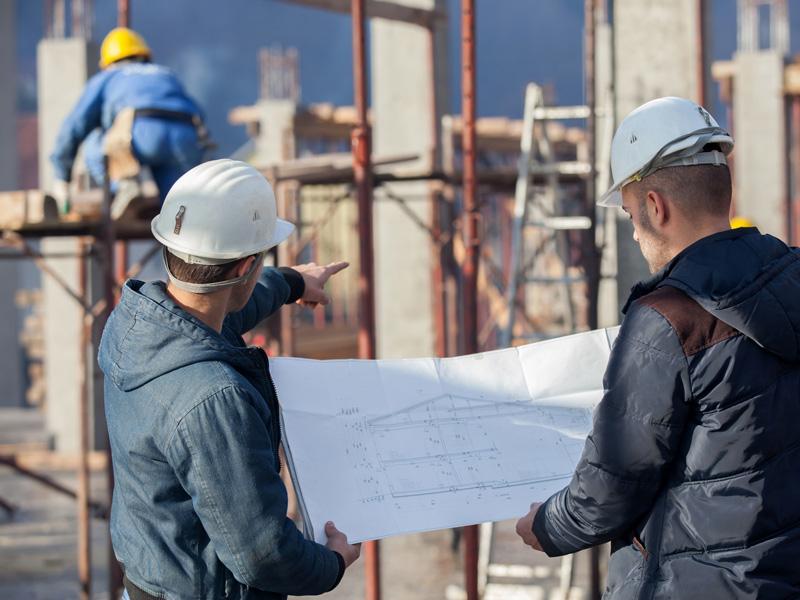 Formation FEEbat pour les professionnels du bâtiment
