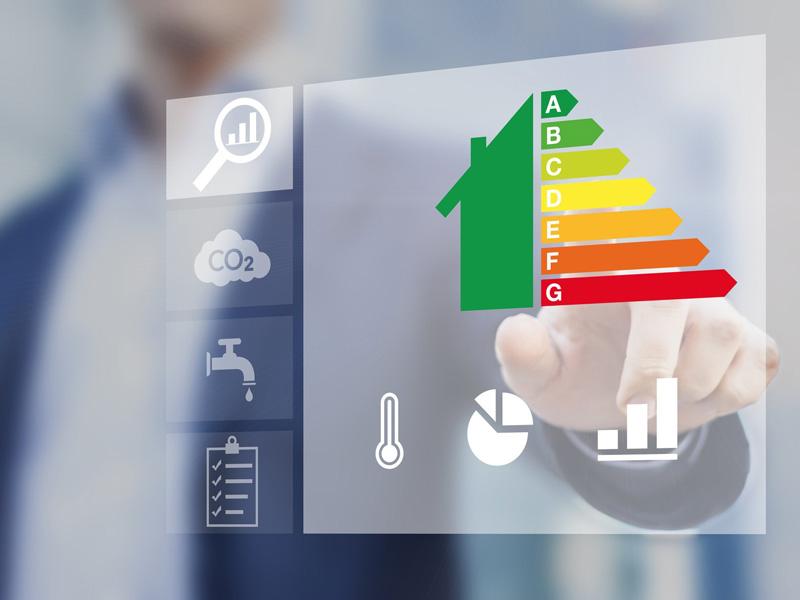 Formation performance énergétique pour les entreprises